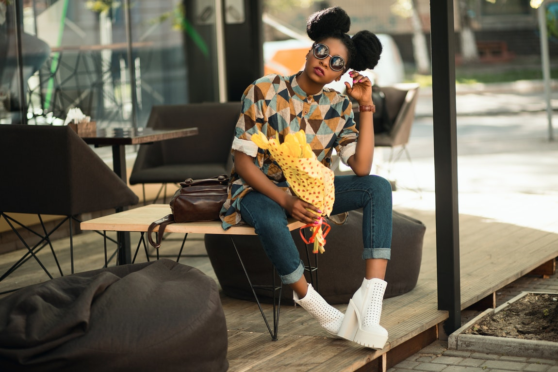 Simple Tips to Consider When Picking Designer Fashion Clothes