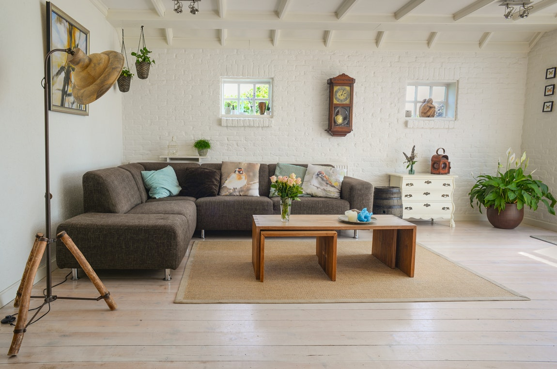 Important Tips on Employing an Interior Design Company