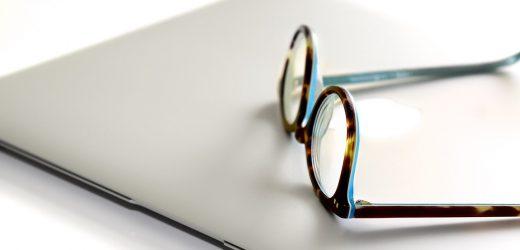 Different Ways That Private Investigators Help Find Information