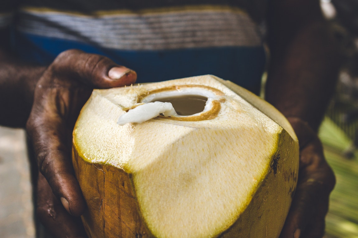 Discussing The Health Advantages You Can Get From Coconut And MCT Oils
