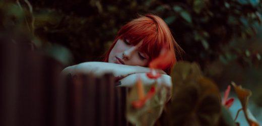 Rejuvenate Holistically With A Good Night's Sleep