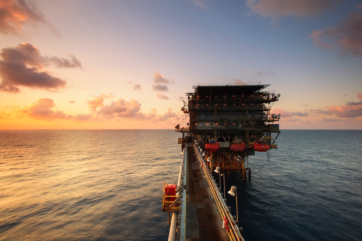 Gas And Oil Industry Safety And Sustainability – Important Considerations