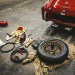 Coating Your Garage Door With Epoxy – Fast Tips