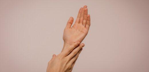 Preventing Eczema Or Eczema Flare-Ups – A Fundamental Guide You Should Read