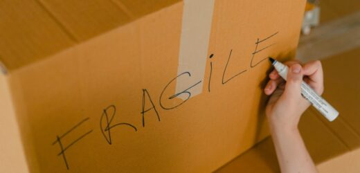 Move To Your New House With These Hassle-Free And Helpful Tips