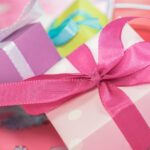 What To Give Your Girlfriend – Fun Reminders You Should Know