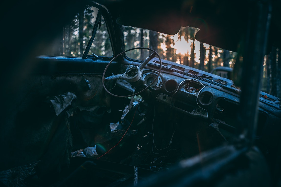 Selling Junk Cars Efficiently – Tips To Make The Process A Lot Quicker And Easier