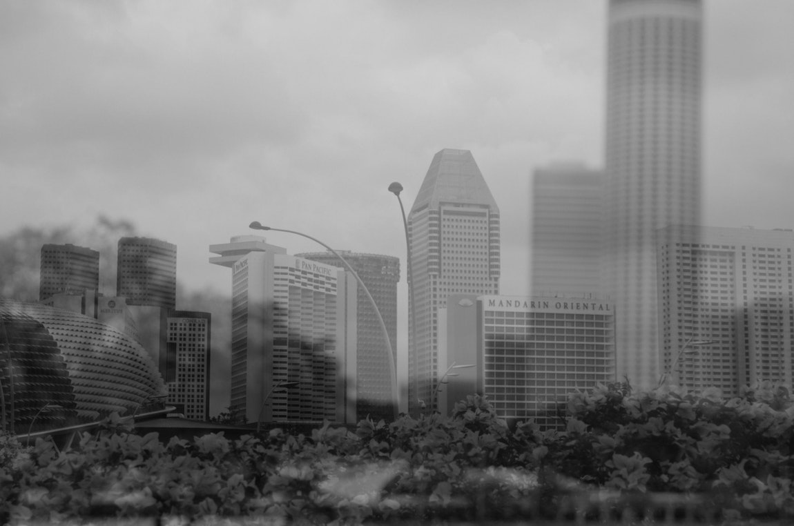 Moving To Singapore – How To Apply For Permanent Residency The Right Way