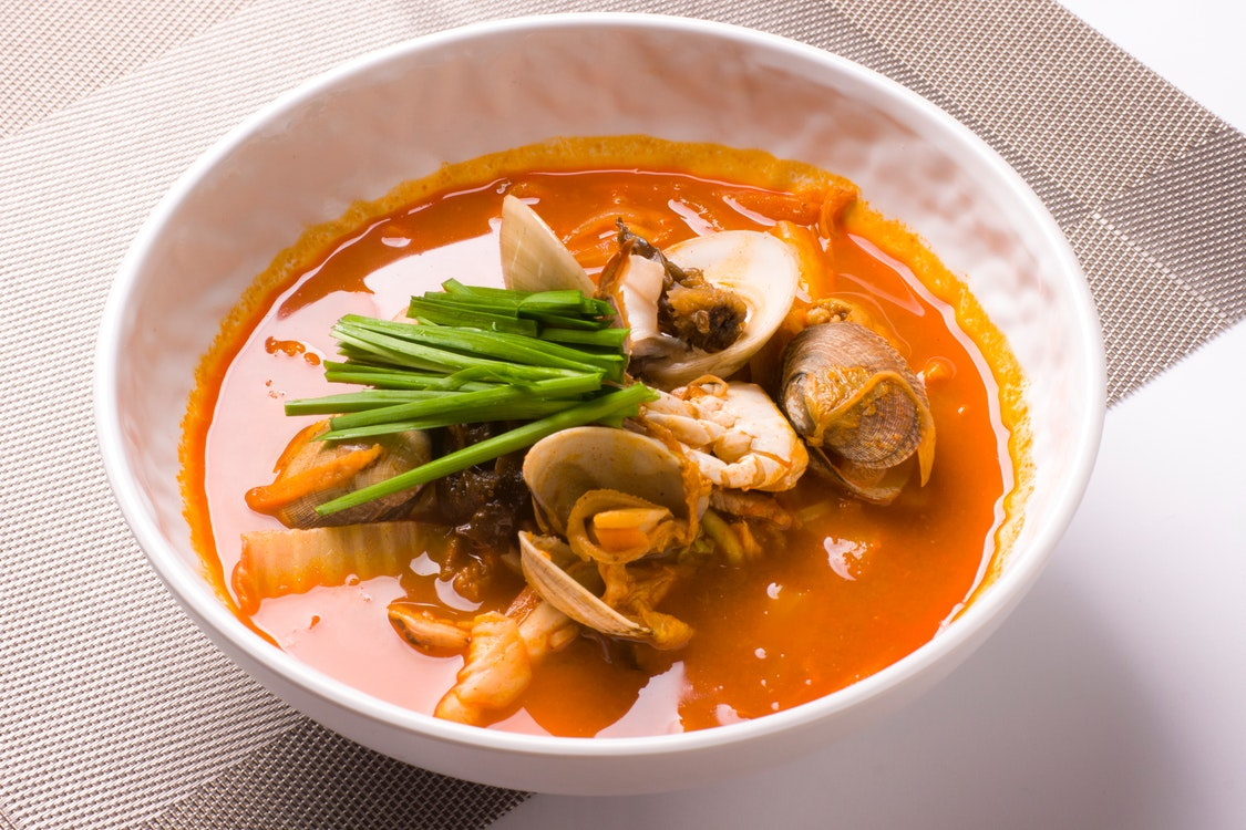 Singaporean Cuisine – Popular and Delicious Dishes to Try Today