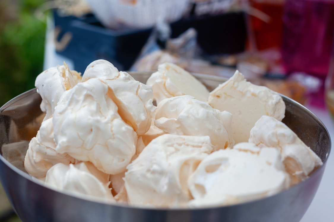 The Importance of Knowing Which Whipped Cream Charger to Get – Essentials to Remember