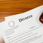 An Informative Guide on Family Law Basics and Hiring a Trustworthy Attorney