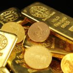 Cool Secrets on Trading Gold Like a Pro – Recommendations to Keep in Mind